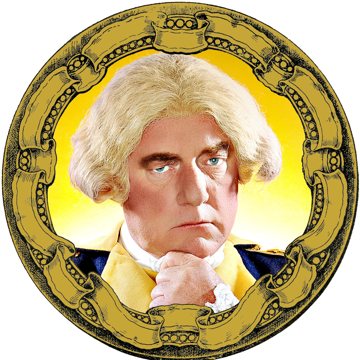 Tim-Watters-George-Washington.png