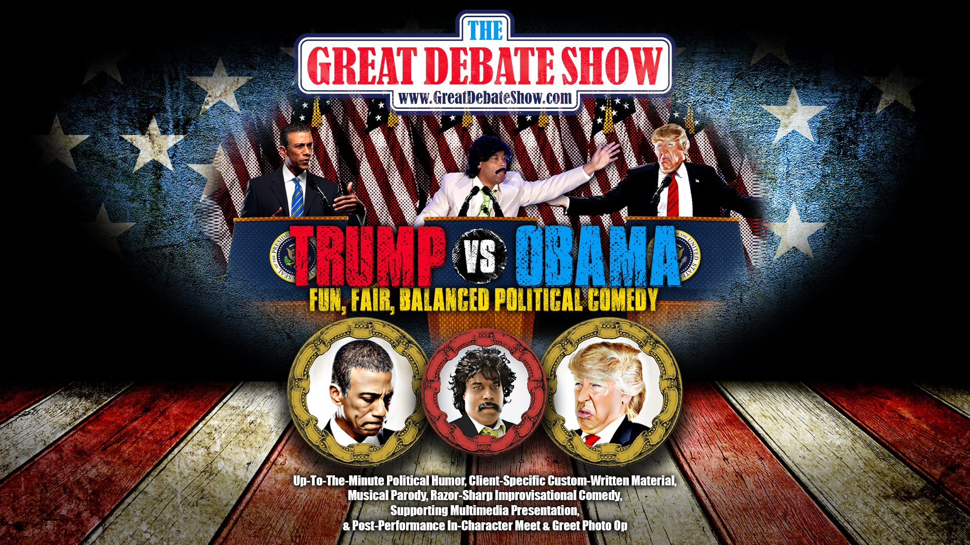 The-Great-Debate-Poster-1920x1080-72dpi-Direct-To-Clients.jpg