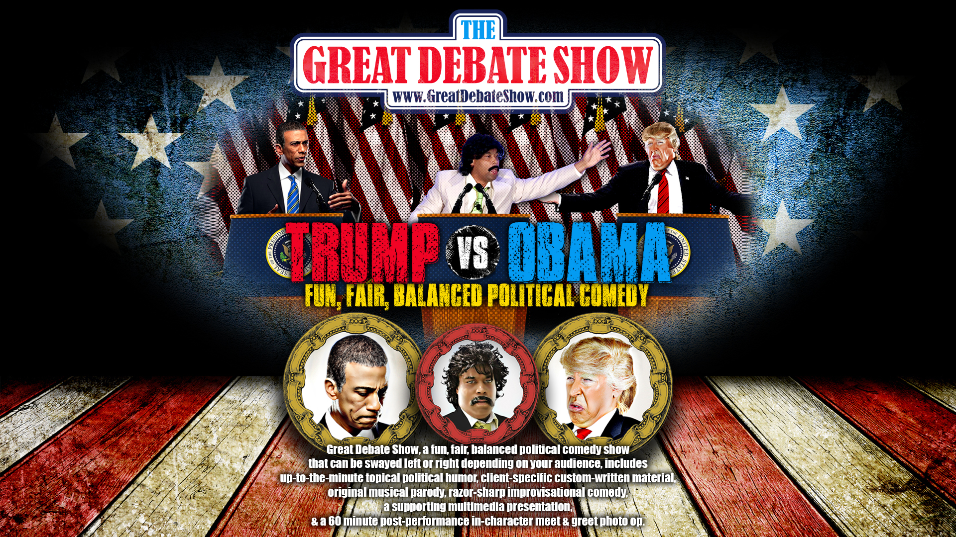 The-Great-Debate-Poster-1920x1080-72dpi-Agent-Friendly.jpg