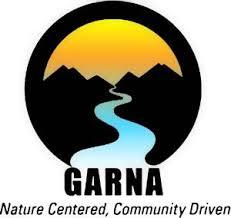 garna logo.jpg