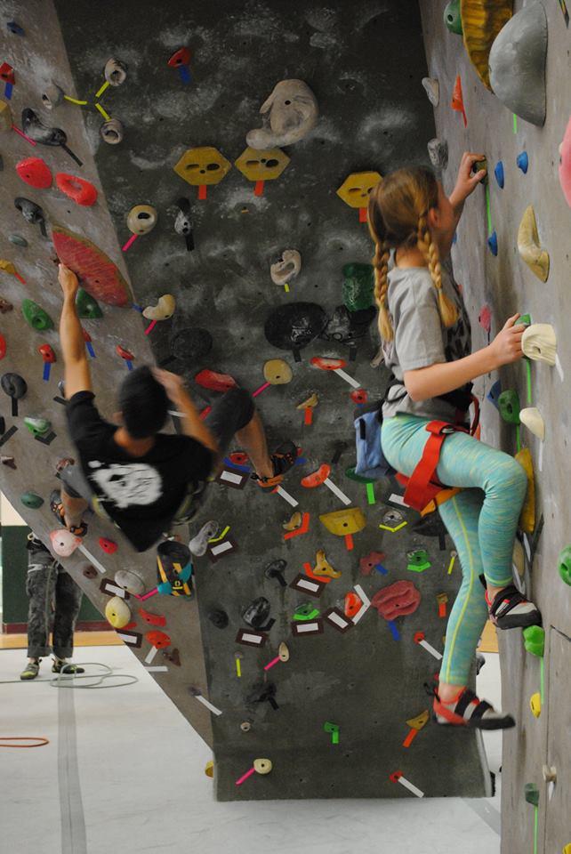 rock wall 2.jpg