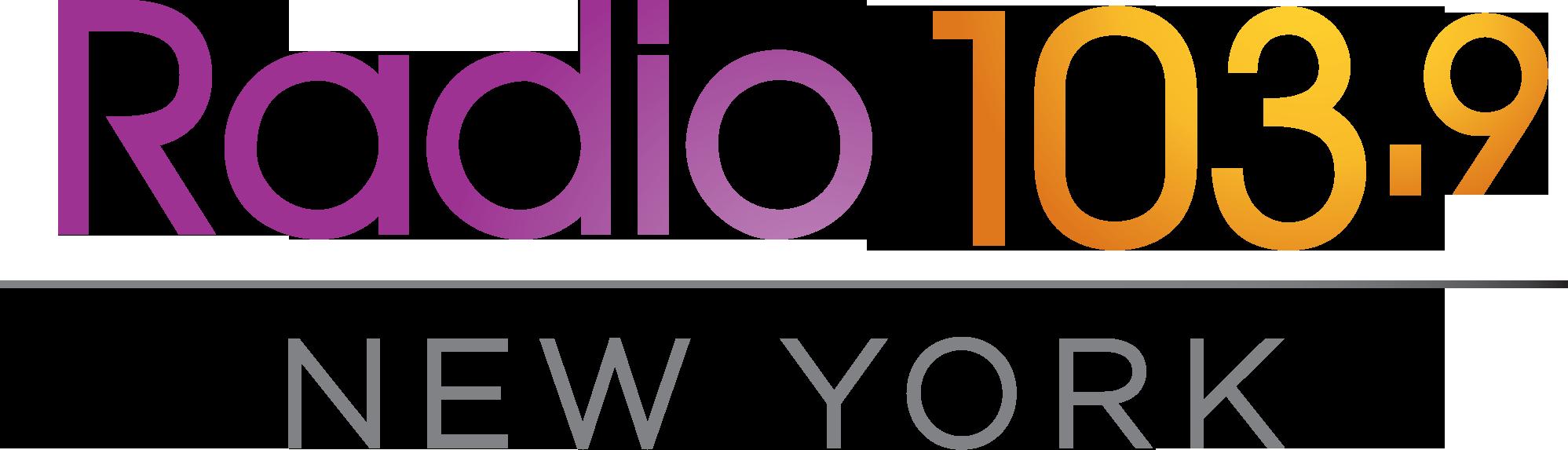Radio_103.9.png