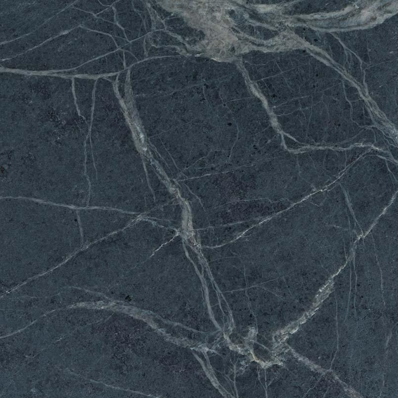 Black-Soapstone-soapstone from creative stoneworks inc