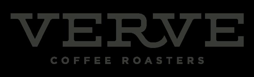 Verve_Logo_Footer.png