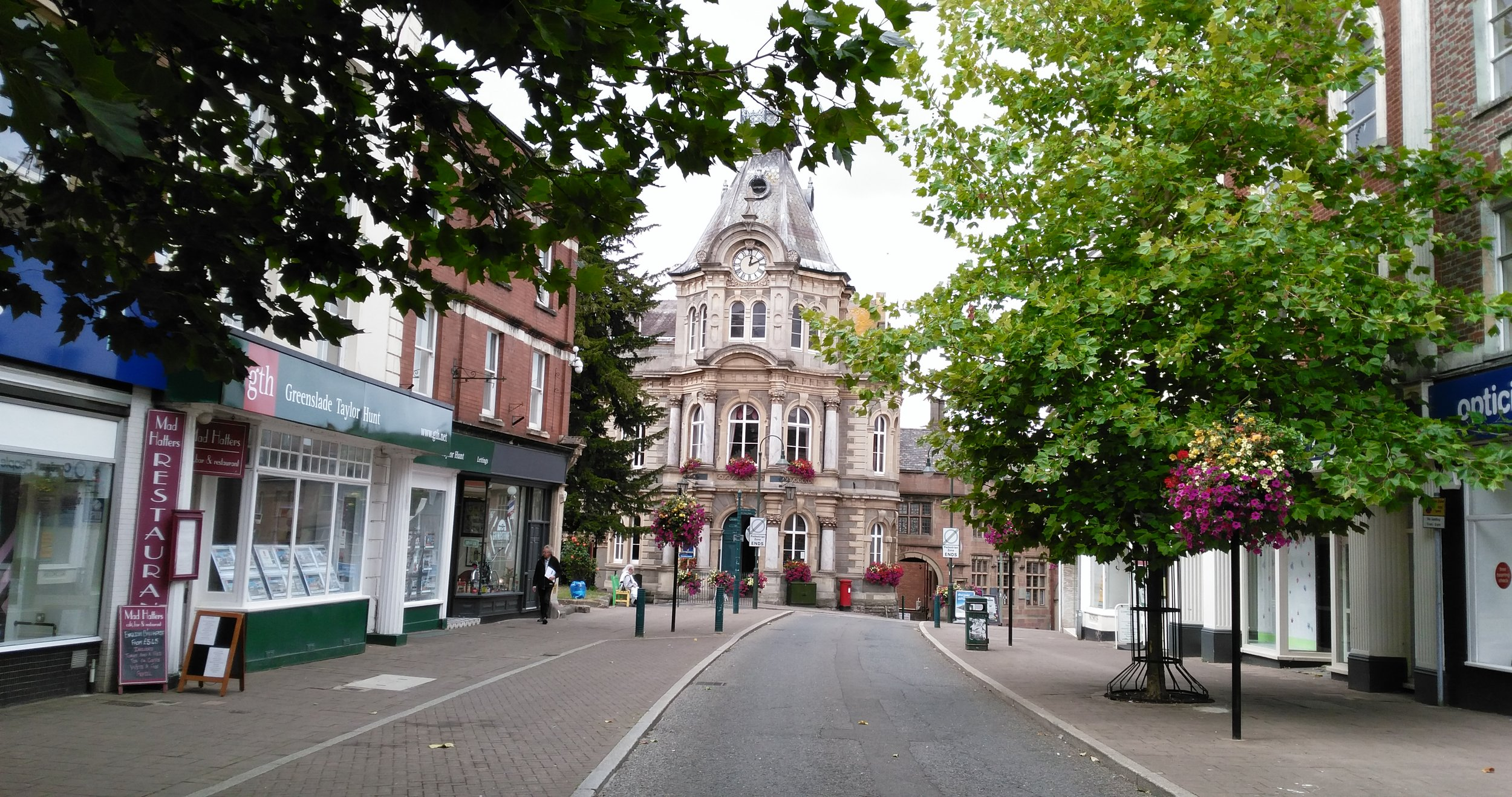 tiverton-town-council-offices.jpg