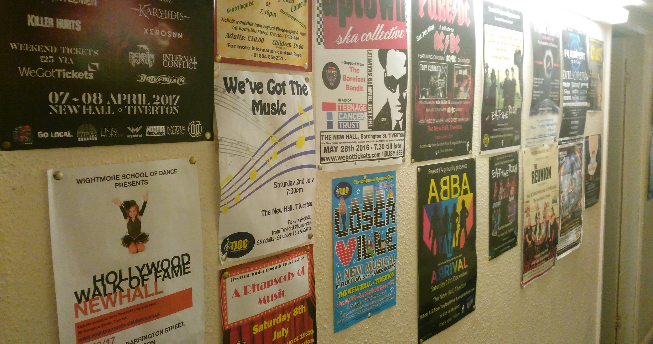 new_hall_posters.jpg