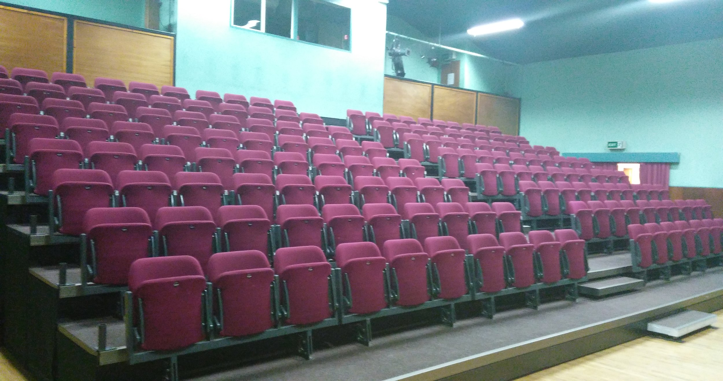 new_hall_seating_from_floor.jpg