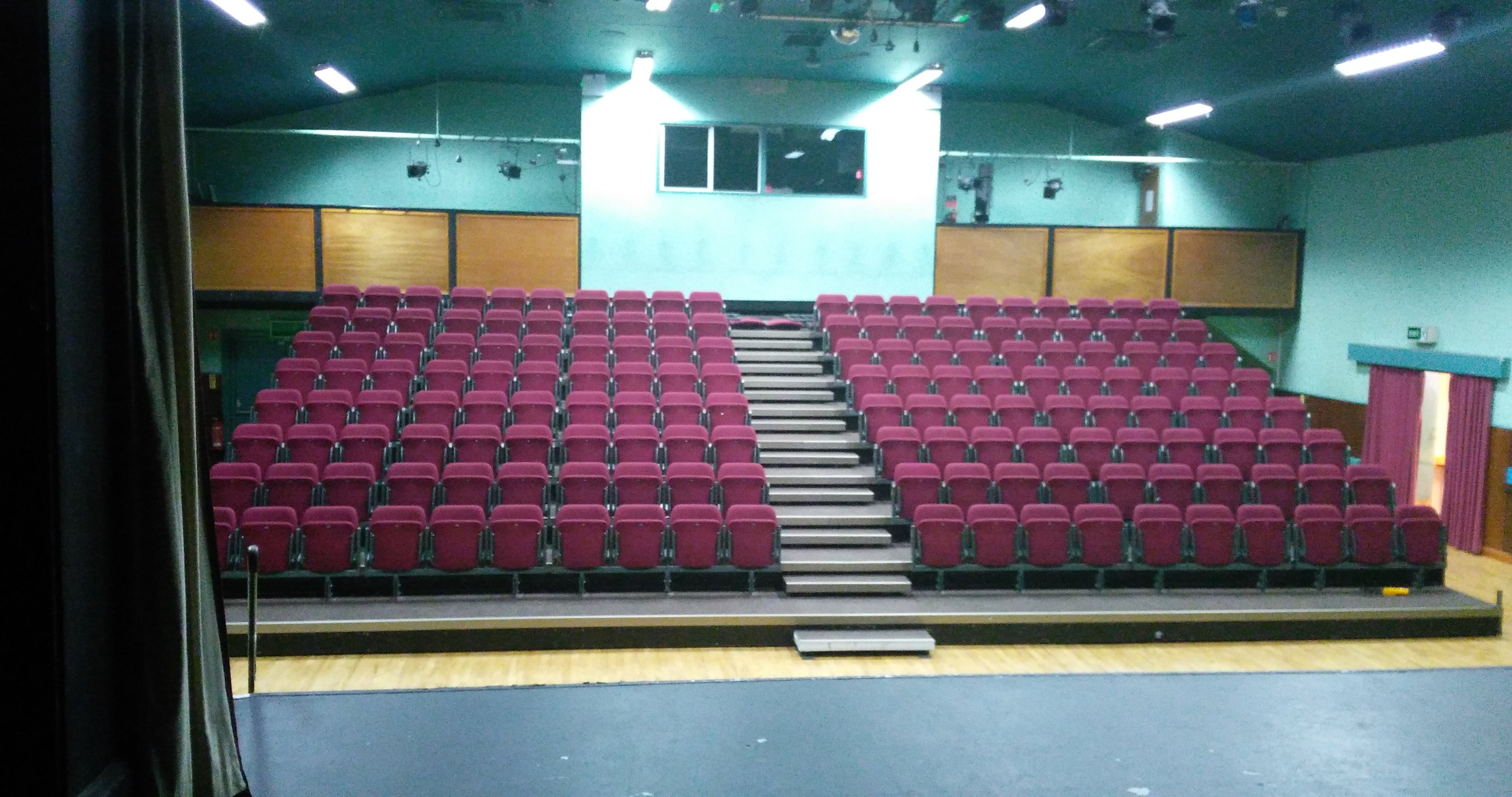 new_hall_seating_from_stage.jpg