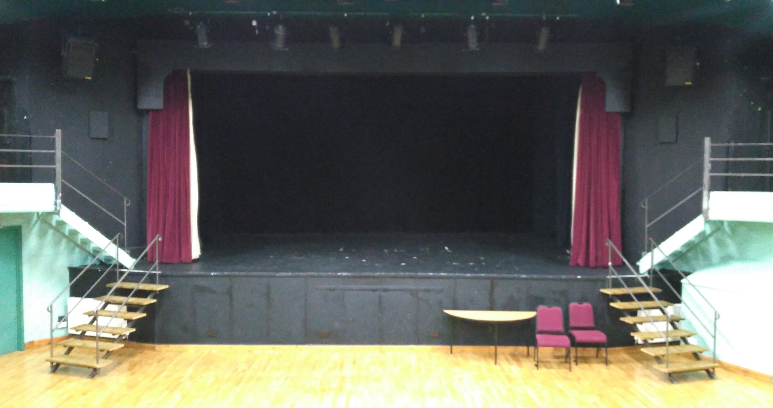 new_hall_stage.jpg