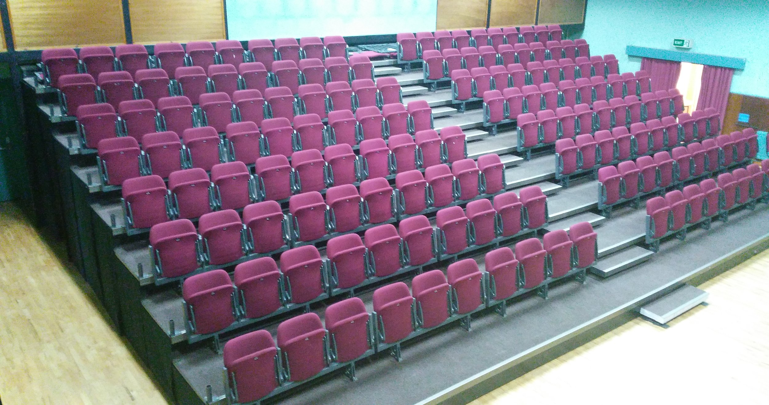 new_hall_seating_from_side.jpg