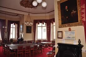 Mayoralty Room Boardroom Style.jpg