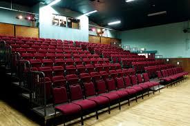 New Hall Seats.jpg