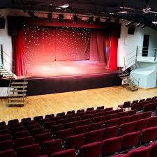 New Hall Stage.jpg