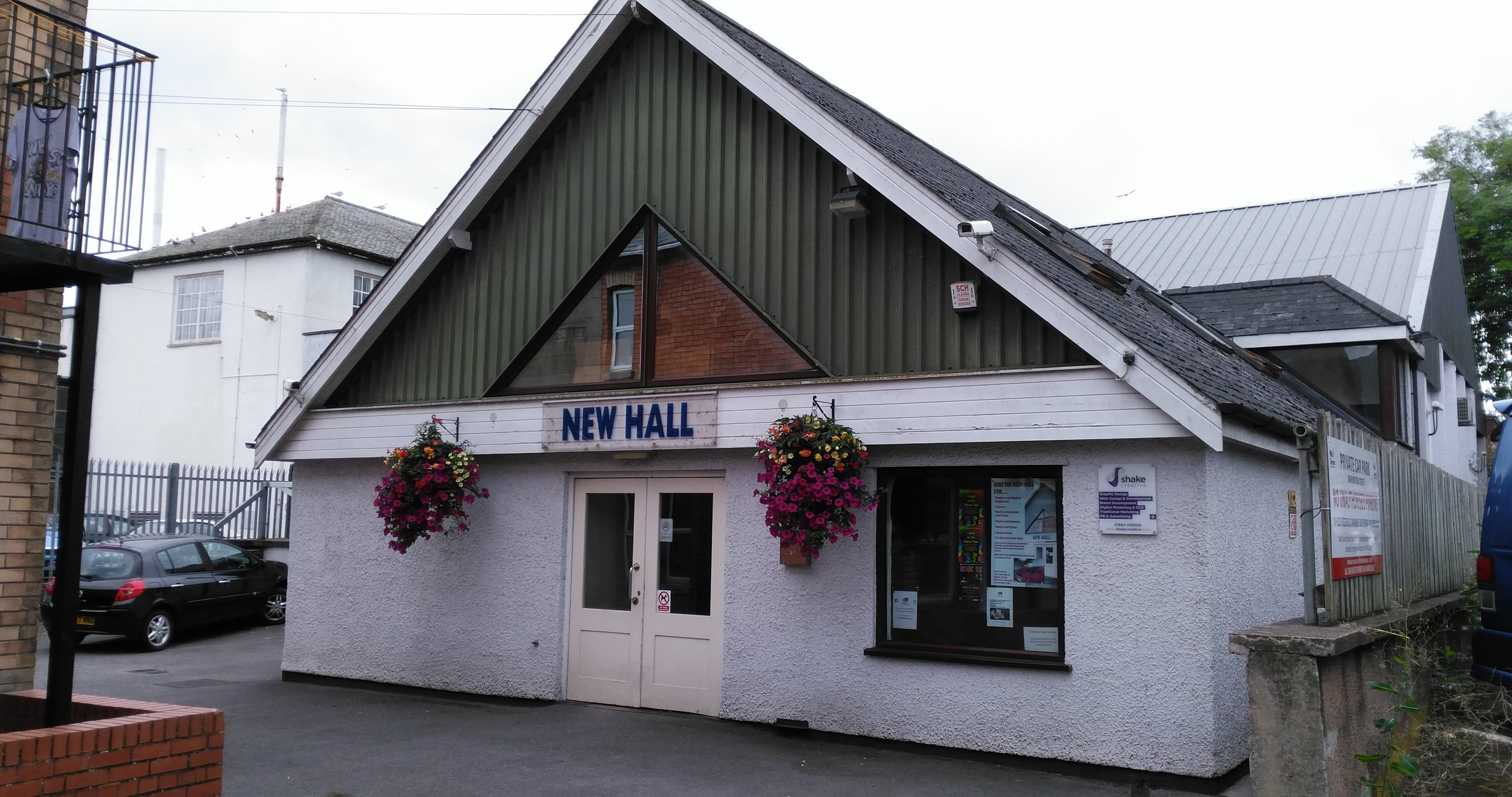 new_hall_exterior.jpg