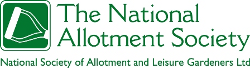 NSALG_Logo.png