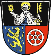 Hofheim Coat of Arms