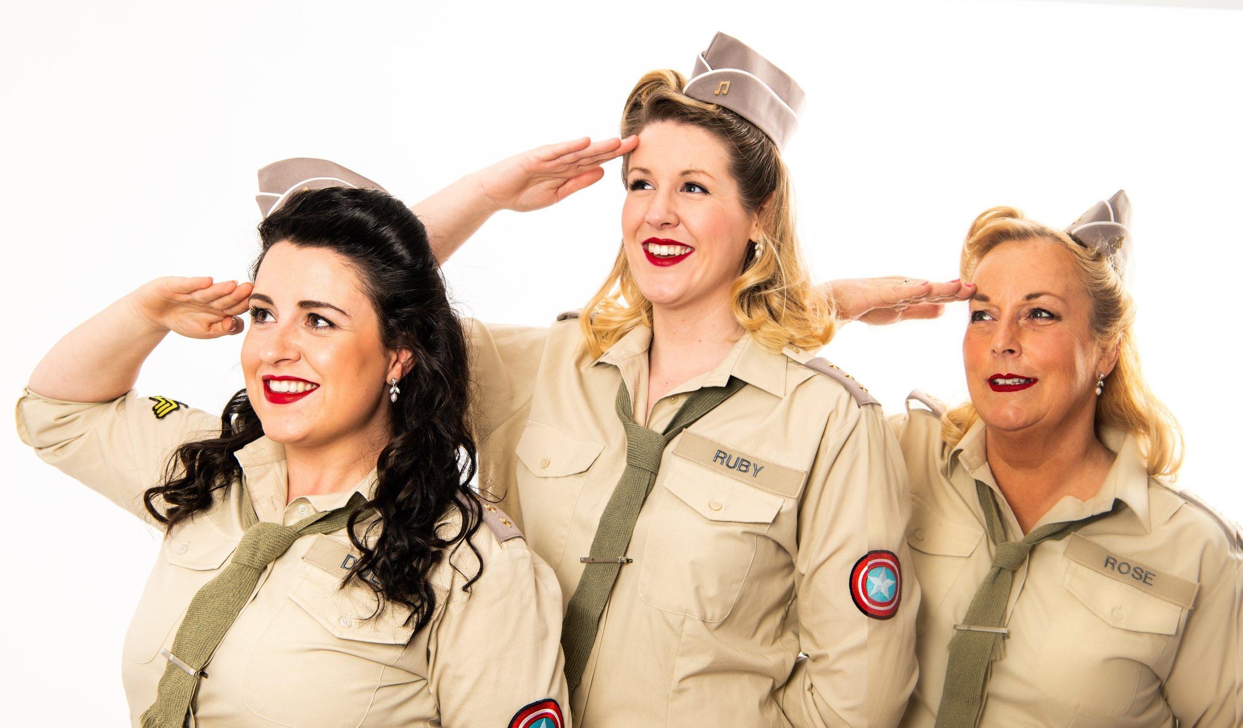 military for flyer.jpg