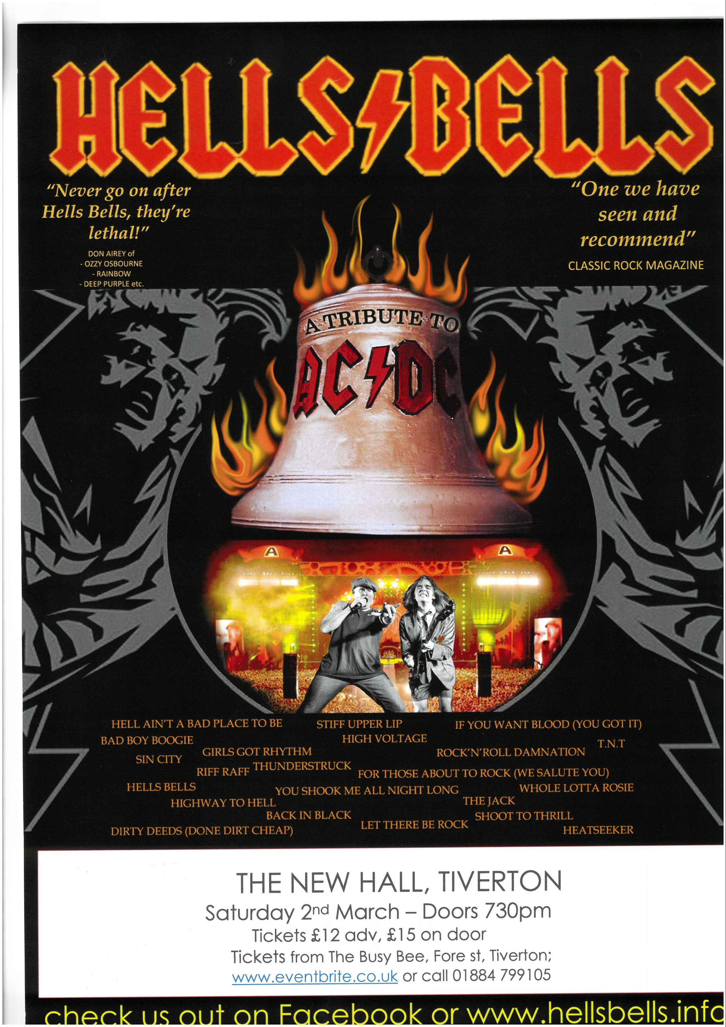 Hells bells poster.jpg