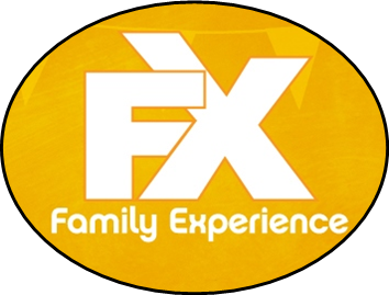 FX Circle.png