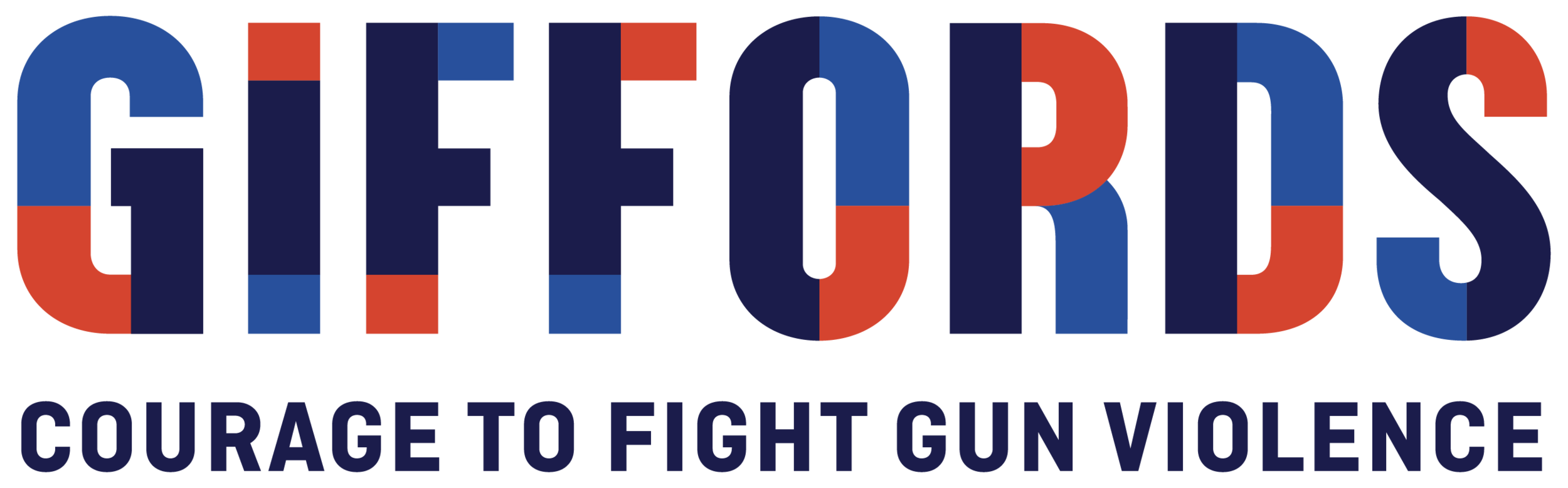 Giffords_Logo_Primary_RGB.png