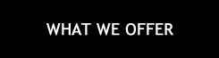 NW what we offer button.jpg
