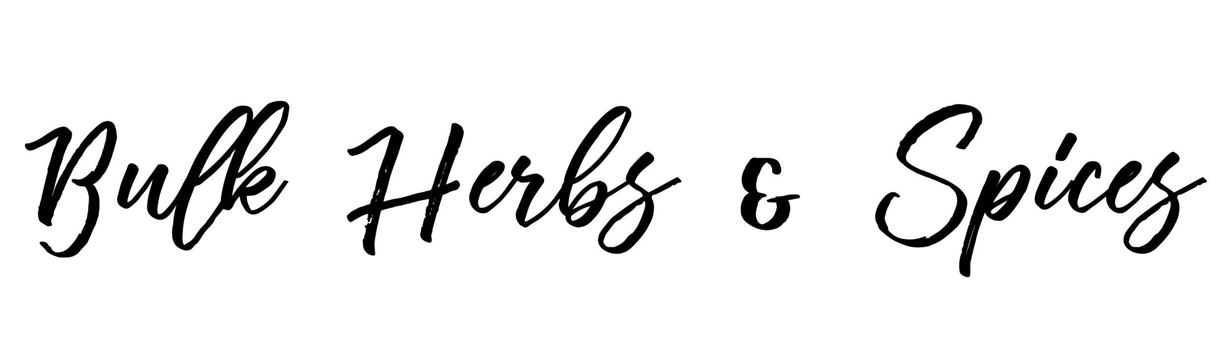 NW bulk herbs & spices.jpg