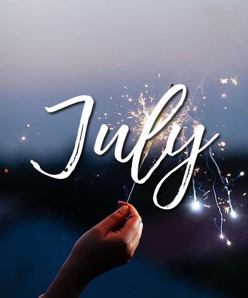 NW july.jpg