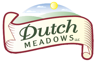 NW dutch meadows logo.png