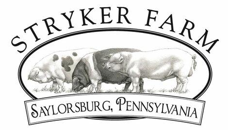 NW stryker farm logo.jpg