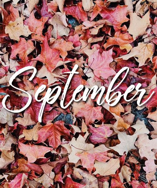 NW september.jpg