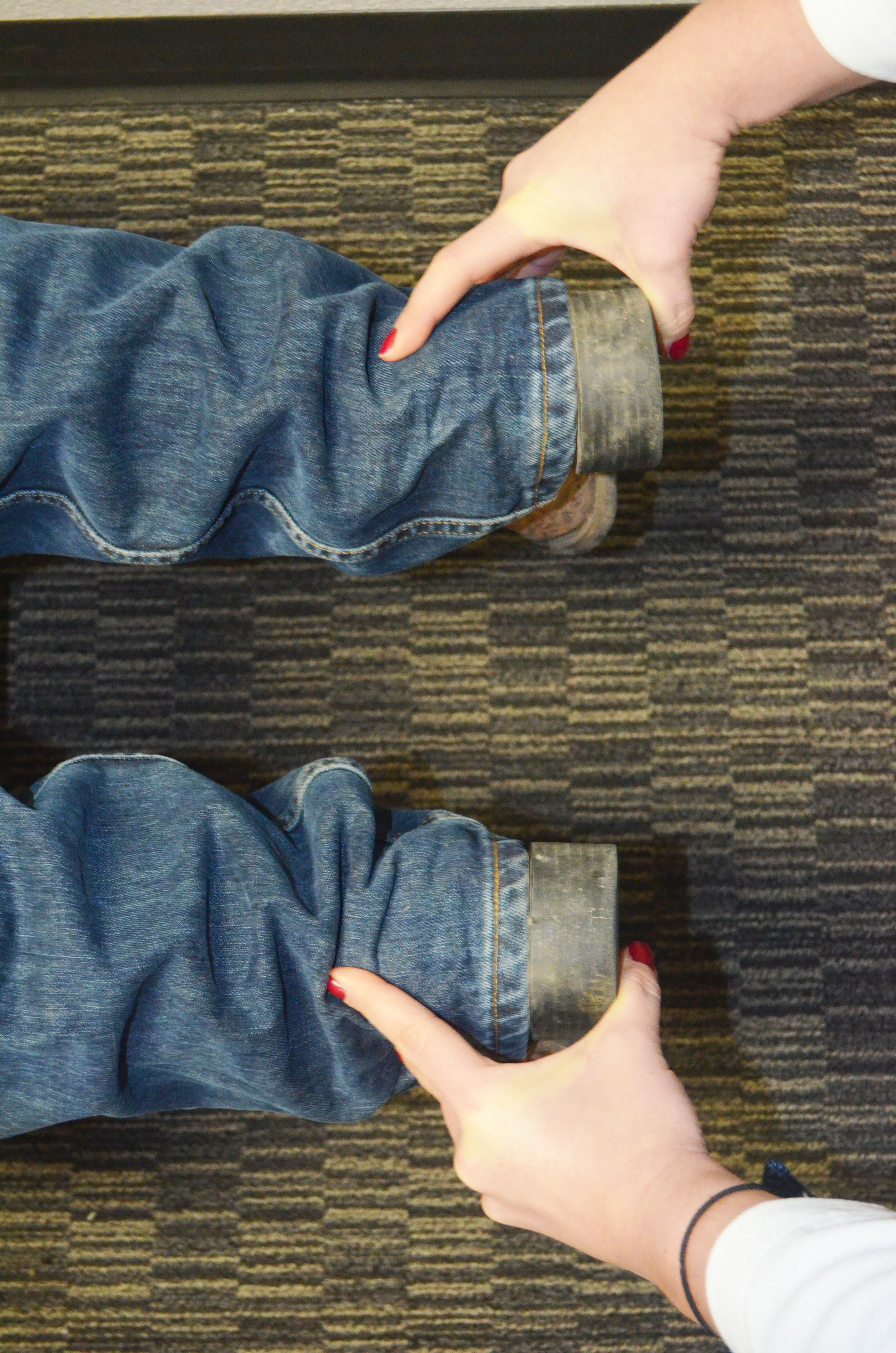 Leg checks.jpg