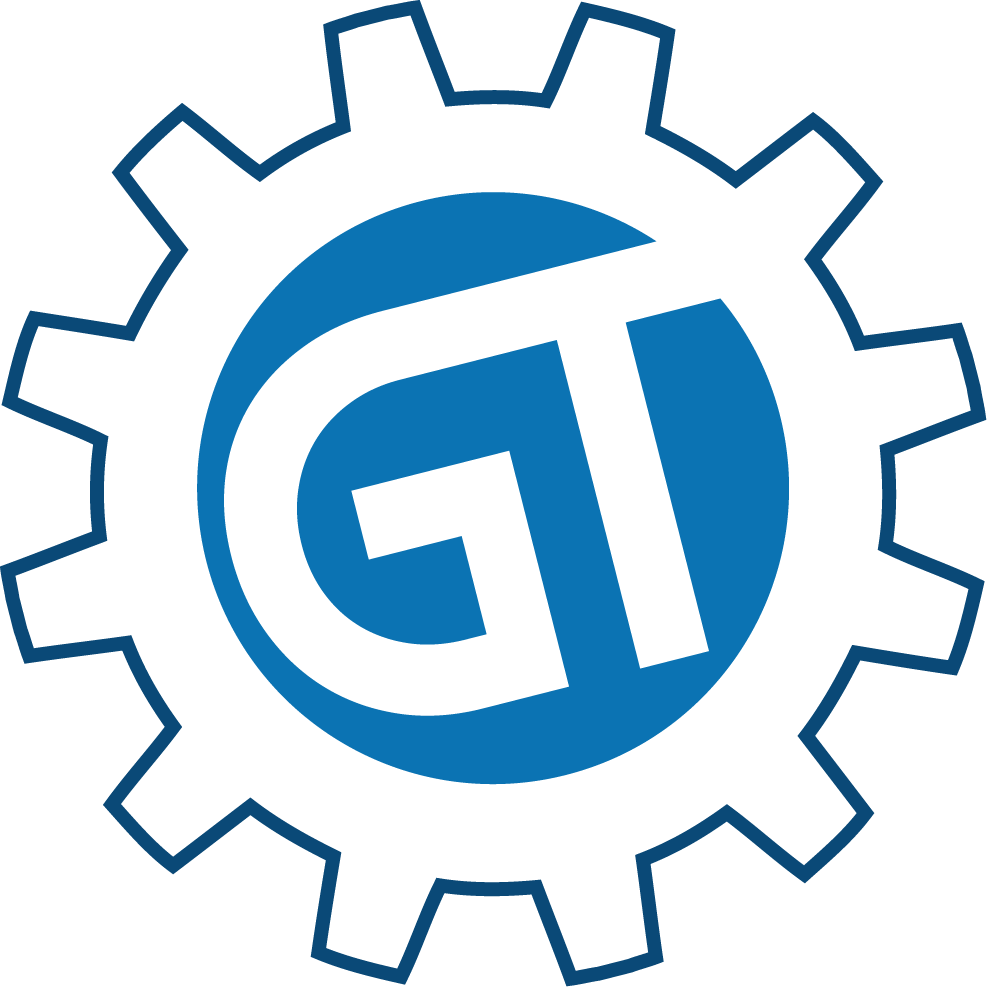 Growth Track Emblem Blue.png