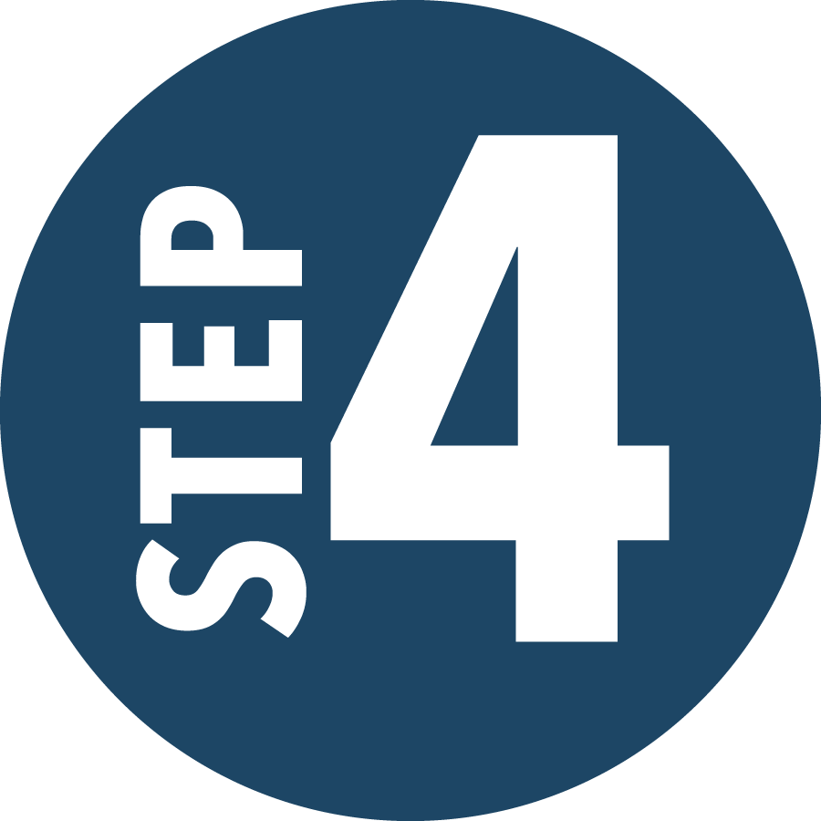 step4.png