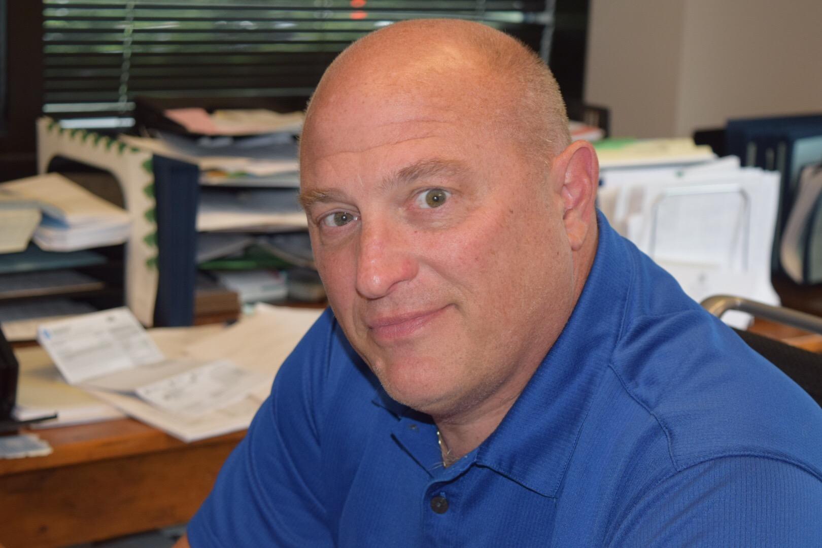 Jacob E. Tanis, CPA