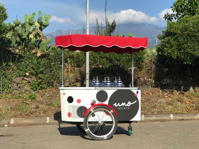 unogelato_cart