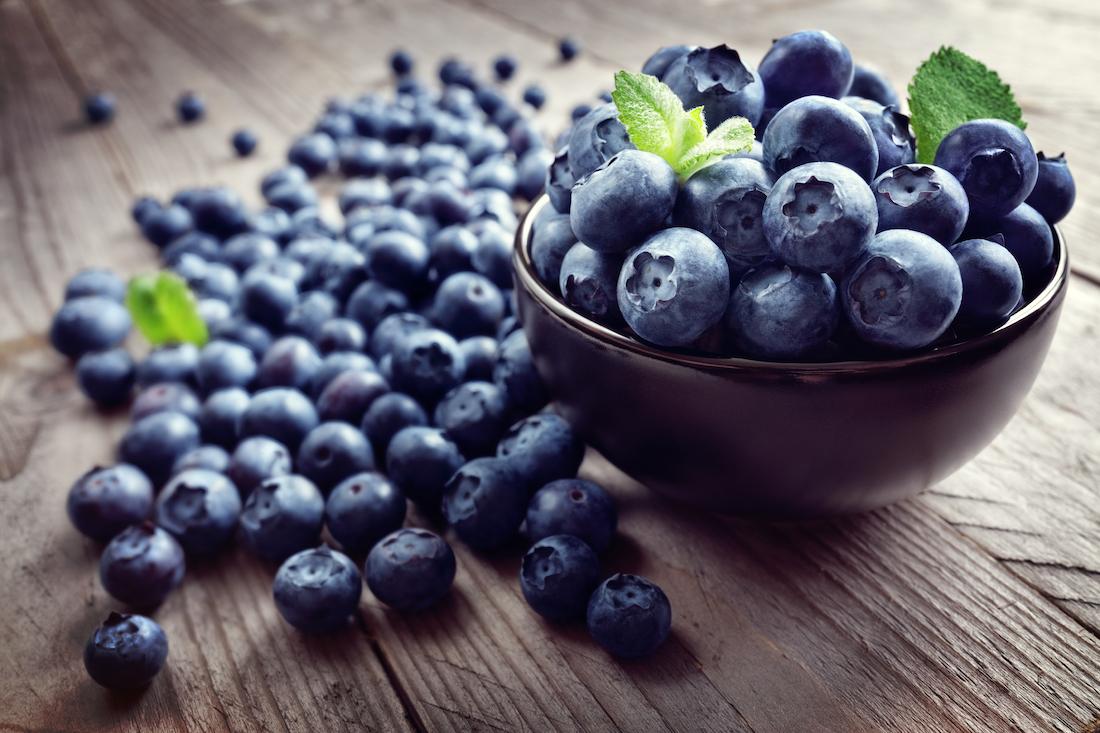 UNO Gelato - Blueberries.jpg