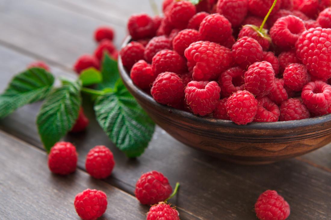 UNO Gelato - Raspberries.jpg