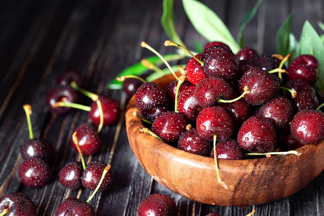 UNO Gelato - Cherries.jpg