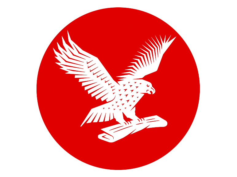 independent-logo-eagle.png