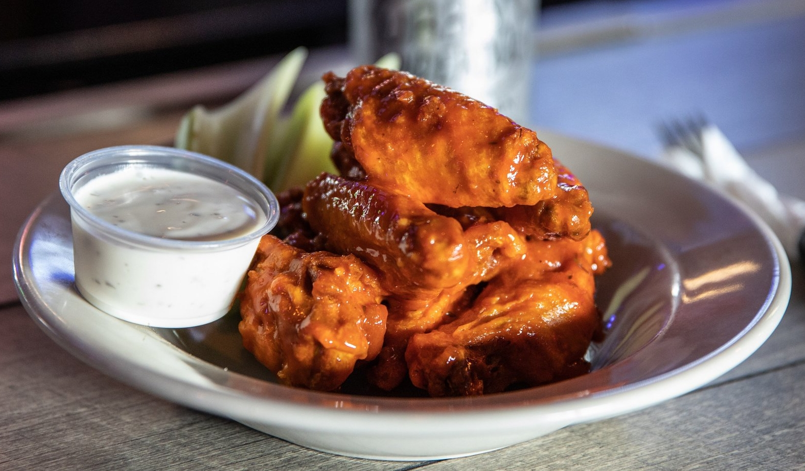 Bobby's Place Wings.jpg