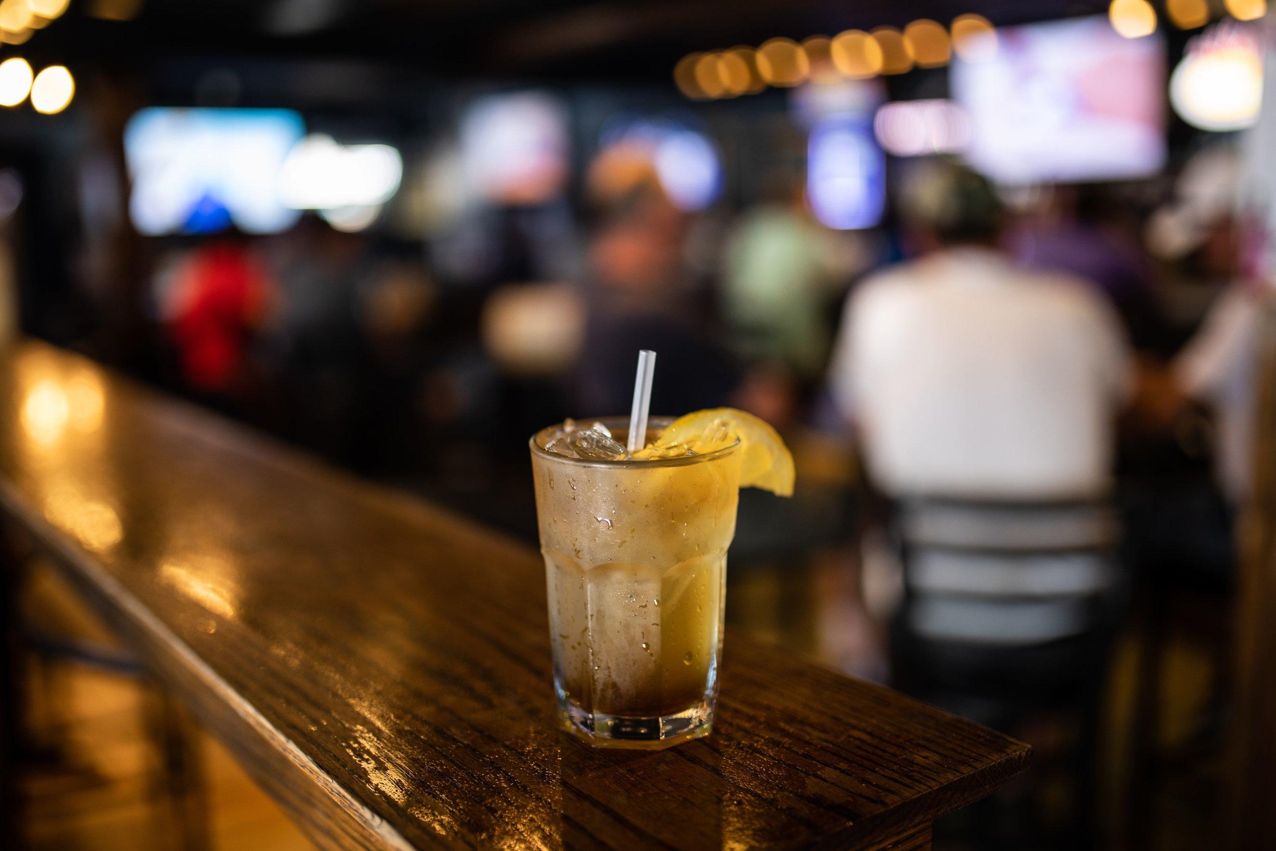 Bobby's St. Charles Cocktail.jpg