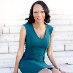Michelle Matthews, LCSW/ MPA