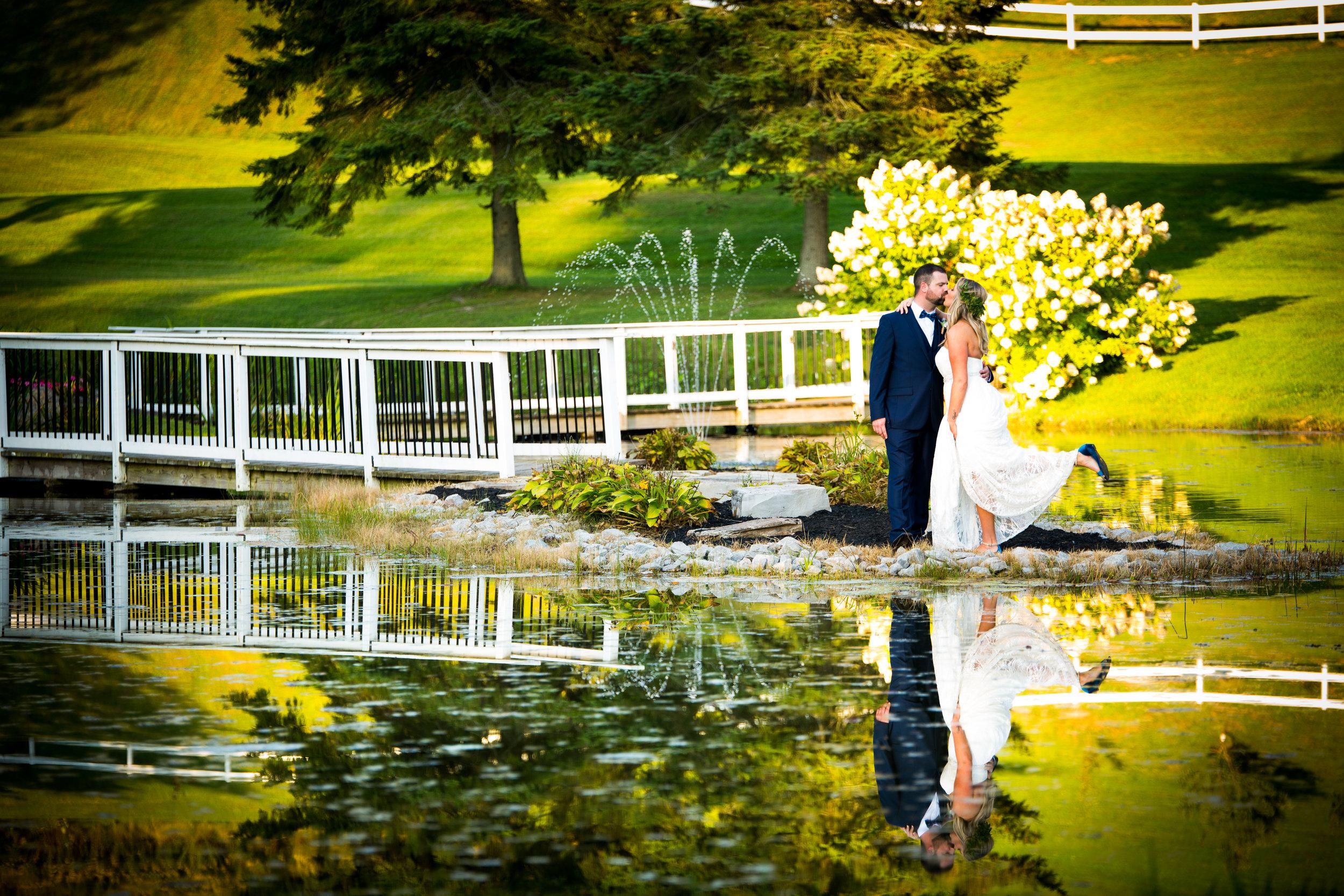 Jessica & Stefan Wedding-361 lovephotos.jpg