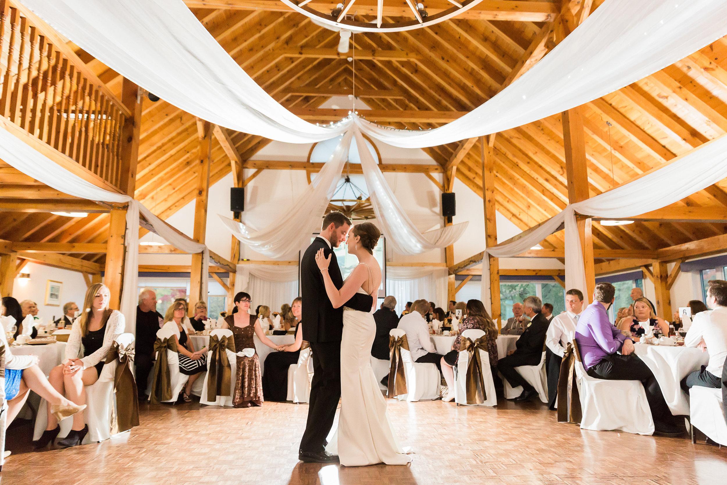 Marissa-Scott-Wedding-0694.jpg