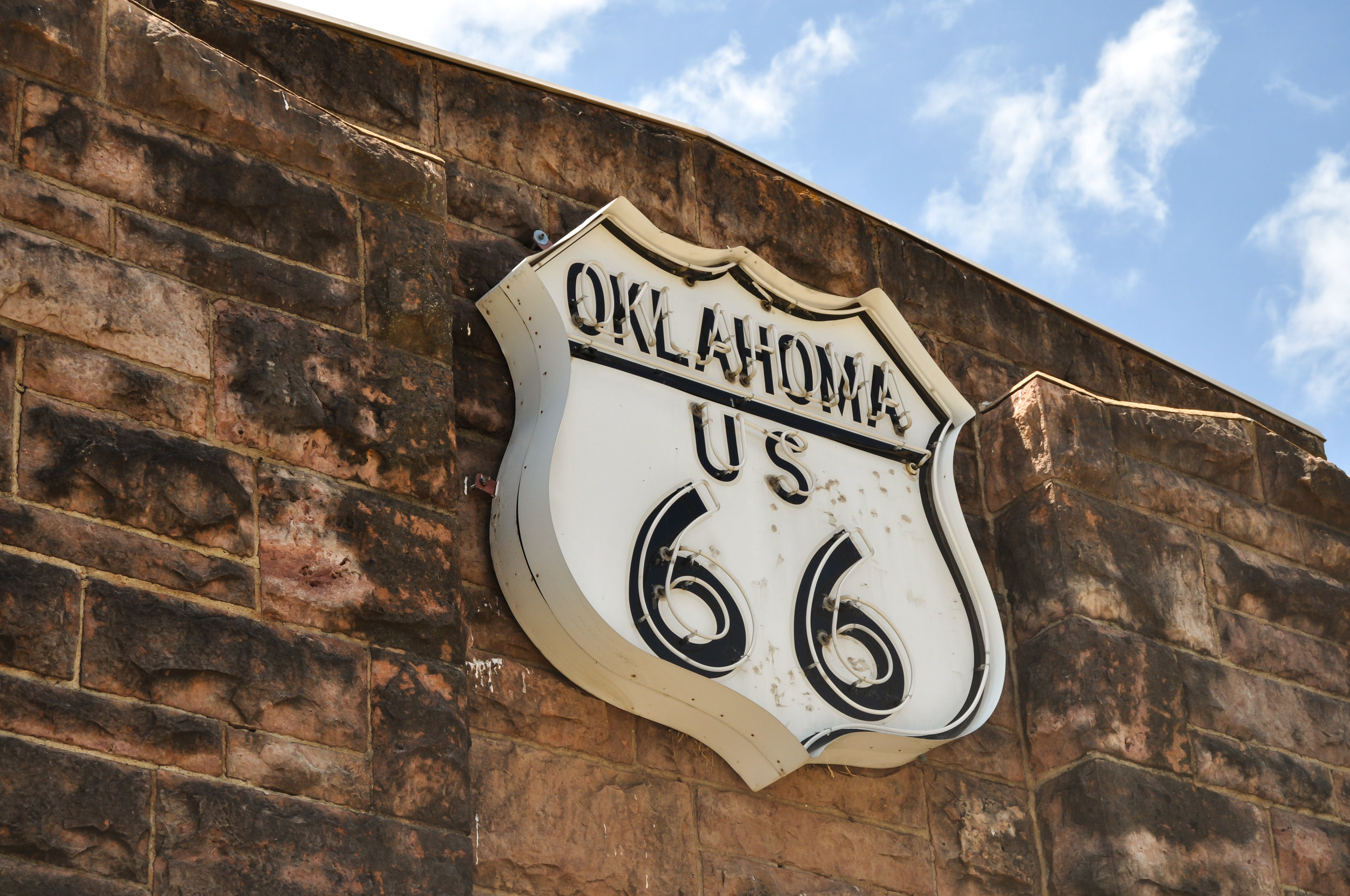 Donate - Ready to take the next step? You can become a contributor to preserving Oklahoma's history.