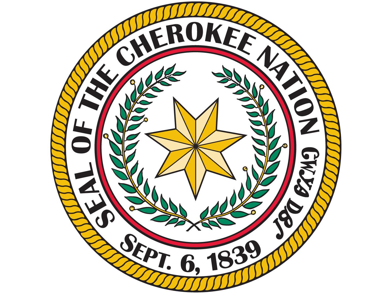 Cherokee-Nation-logo-1.png