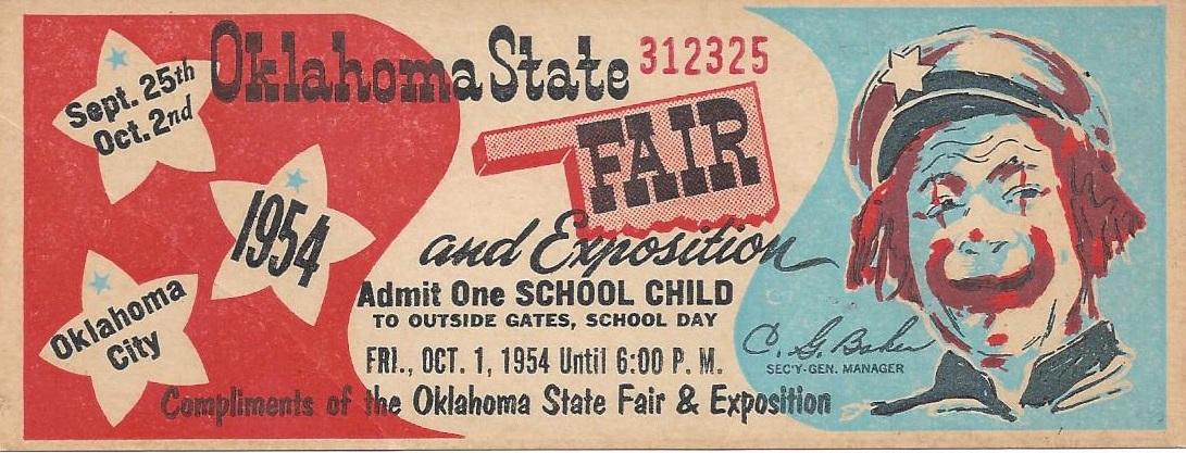 State Fair Tkt 1954.jpg