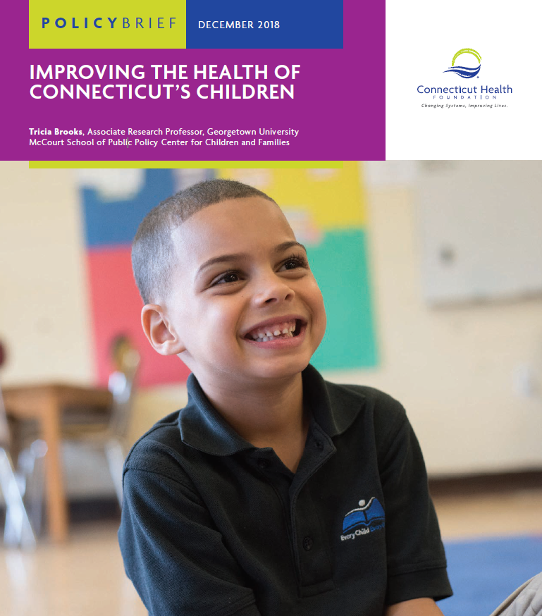 Improving-the-health-of-connecticuts-children-cover.png