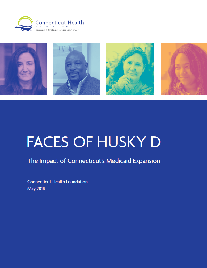 faces-of-husky-d-1.png