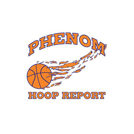 PhenomHoops-2.jpg